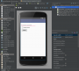 laboratoare:laborator03:androidstudio_graphical_layout.png