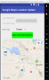 laboratoare:laborator10:google_maps_location_update_02.png